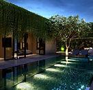 Abode Design & Draft Landscape Design