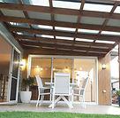 Abode Design & Draft Outdoor Spaces