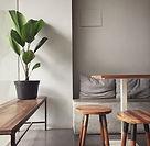 Abode Design & Draft Interior Design