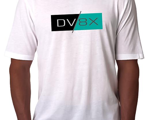 DV8X Hammer Tee