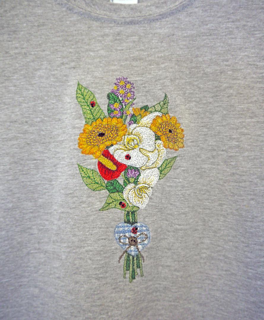 Miriam Custom Bouquet 3.jpg