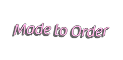 made to order.png