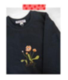 Gifts_under_£50.jpg
