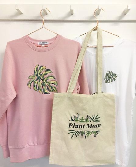 Plant Lover's Gift Set