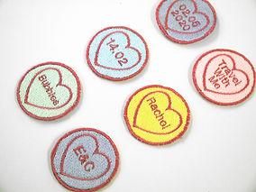 love hearts 2.jpg