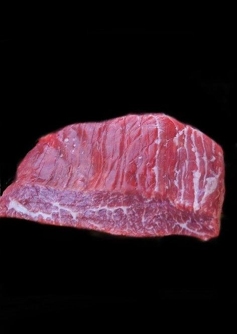 Flank Steak / lbs