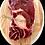 Thumbnail: Pro Roast Package ( Keto Meal Prep #keto_k_mac )