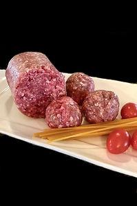 ground beef (1).jpeg
