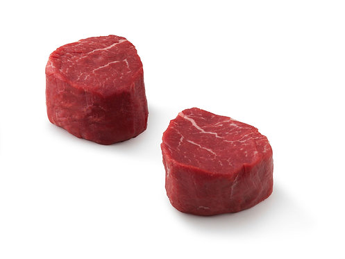 Couple Steak Comb Box