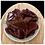 Thumbnail: Liver / lbs