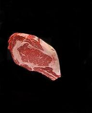 rib steak.jpeg