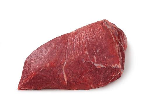Beef Arm Roast / lb