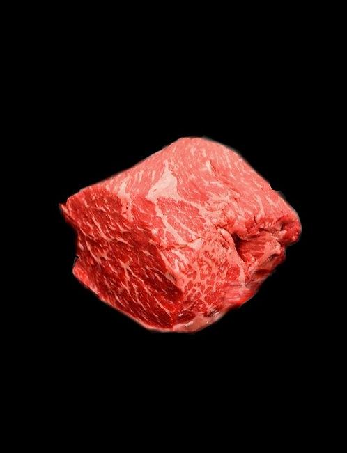 Beef Rump Roast / lbs