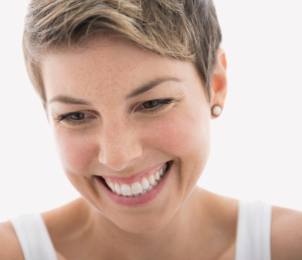 Smiling Woman_edited.jpg