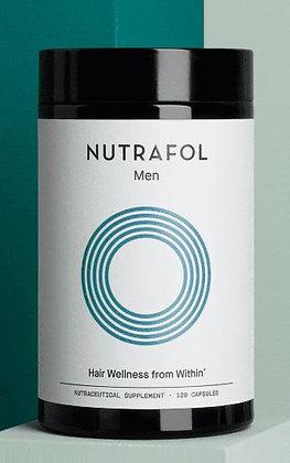 Nutrafol for Men