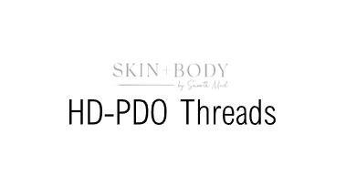 HD-PDO Threads
