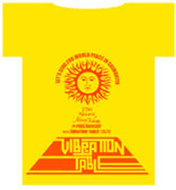 Tシャツ2010