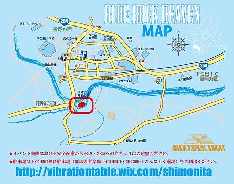 BRHmap.jpg