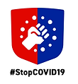 STOP COVID19.png