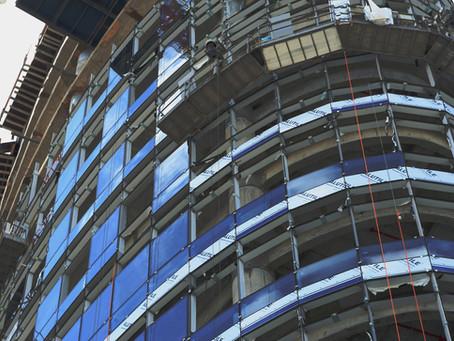 La demora en la entrega de un departamento en construcción: sus consecuencias