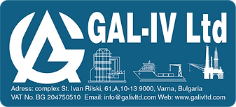 GAL-IV Ltd.png