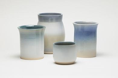 vases douceur océane.jpg