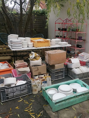 stock collection solidaire.jpg