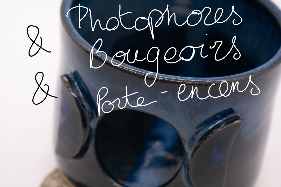photophorebougeoirs.png