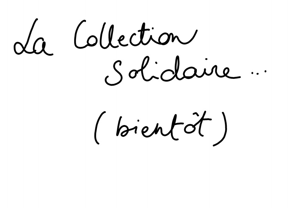 lacollecsolidaire.jpg