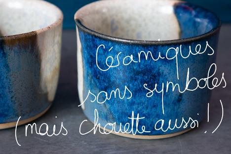ceramiquesssymb.png