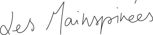 logo écritureFichier 1@2x-100.jpg