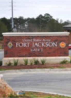 Fort Jackson.png