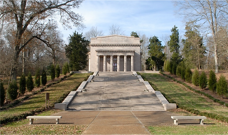 Lincoln birthplace.png