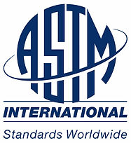 ASTM.jpg.webp