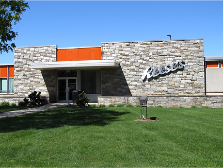 Reeses Plant PA.png