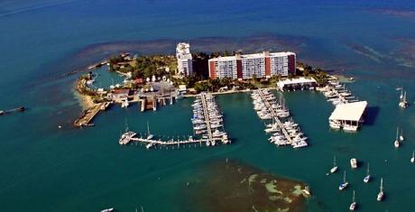 Isleta Marina Condo.png