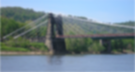 Wheeling Suspension Bridge.png