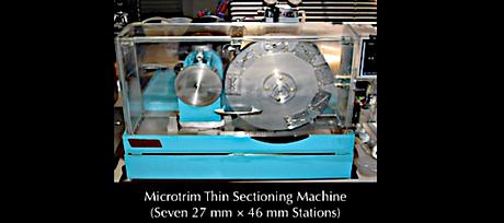 Microtrim 1.png