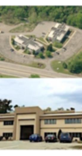 Berkshire Center