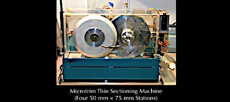 Microtrim 2.png