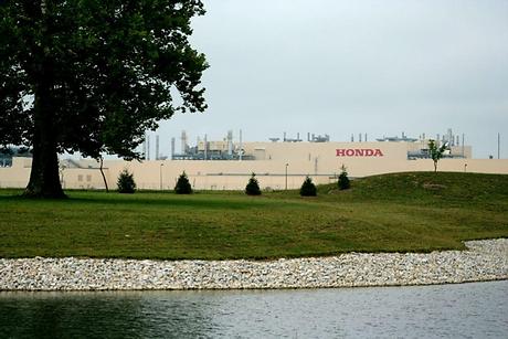 Honda Plant IN.png