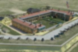 Fort Moultrie.jpg