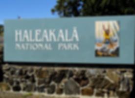 Haleahala Stone Bldg.png