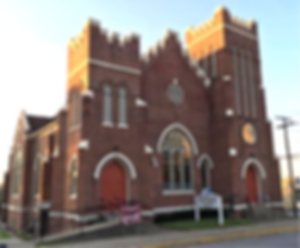 Wesley United Methodist Church.png