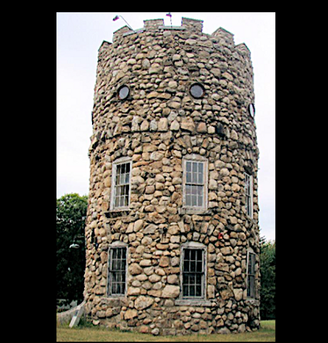 Case study - recycled mortar in historic tower, 1.png