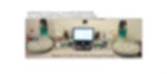 Metrohm 751 GPD Titrino with 730 Sample Processor
