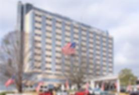 Atkanta VA Medical Center.png