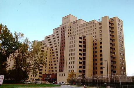 Manhattan Psychiatric Center.png
