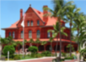 Custom House, Key West FL.png