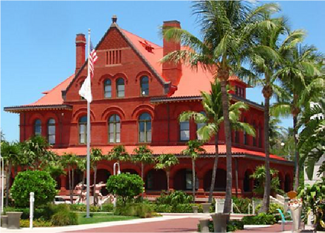 Custom House, Key West FL.png